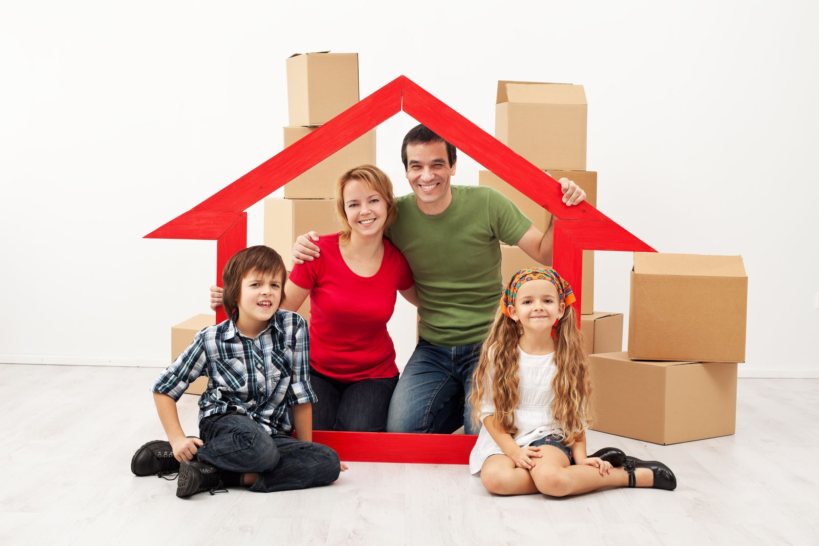 Thomson, Greensboro, Augusta, GA Homeowners Insurance